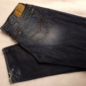 Guess Jeans 34x32